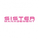 sistermanagement